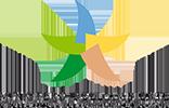 logo_ministero_ambiente_100
